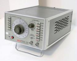 KROHN-HITE 4300A OSCILLATOR